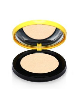 Smooth Compact Powder -